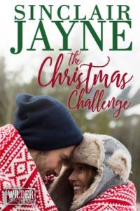 the-christmas-challenge