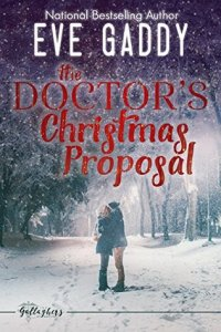 the-drs-xmas-proposal