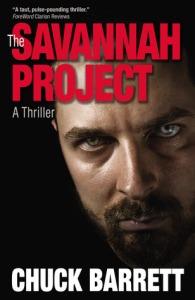 the-savannah-project