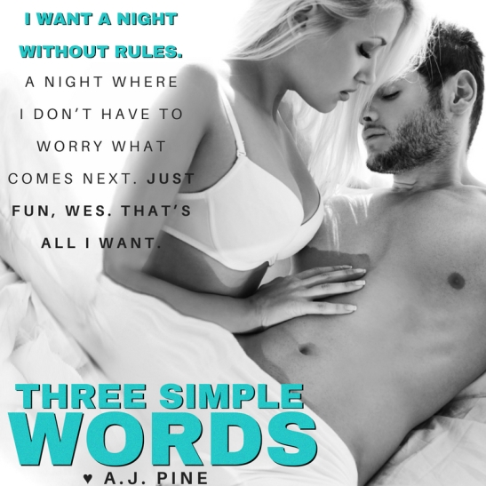 three-simple-words-teaser-3