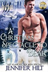 a-christmas-spectacle