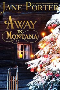 away-in-montana