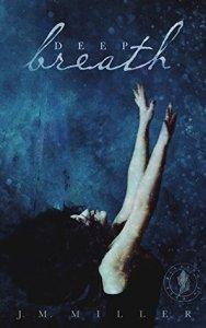 deep-breath
