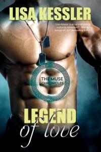legend-of-love