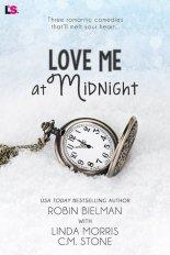 love-me-at-midnight