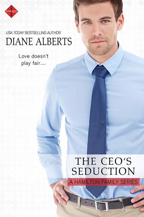 the-ceos-seduction-cover