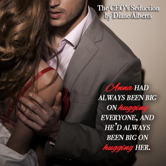 the-ceos-seduction-teaser-3