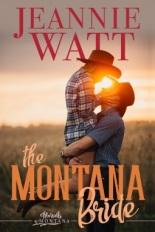 the-montana-bride