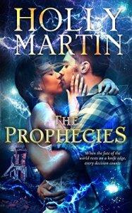 the-prophecies
