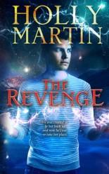 the-revenge