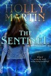 the-sentinel