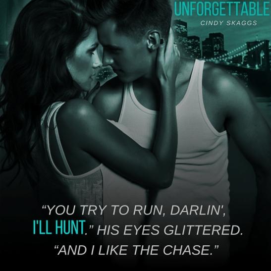 unforgettable-teaser-1