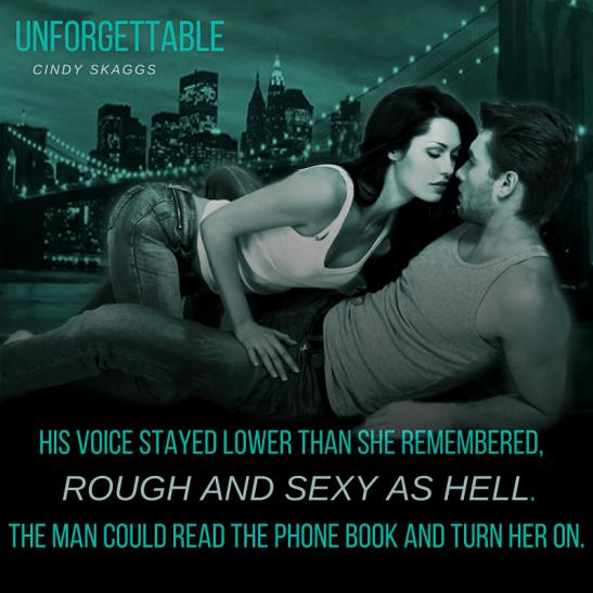 unforgettable-teaser-3
