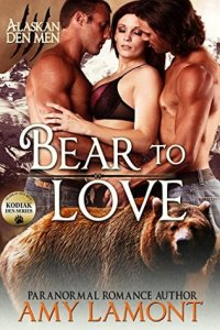 bear-to-love
