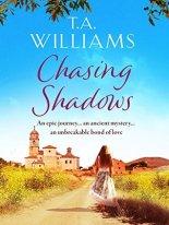 chasing-shadows