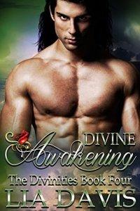 divine-awakening