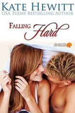 falling-hard