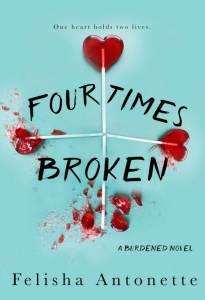 four-times-broken