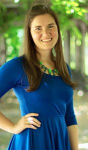 kaitlyn-davis-author-photo