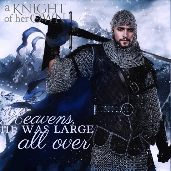 knight-teaser-1