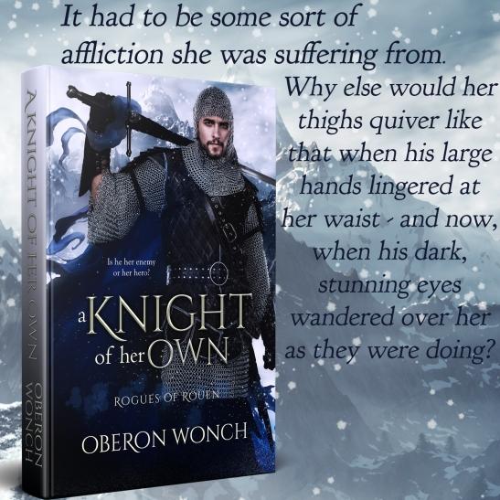 knight-teaser-2