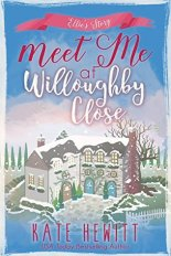 meet-me-at-willoughby-close