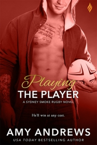 playing-the-player