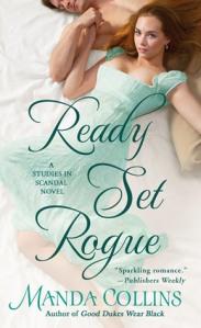 ready-set-rogue