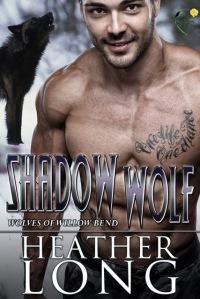 shadowwolf300-2
