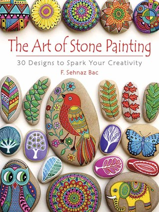 the-art-of-stone-painting