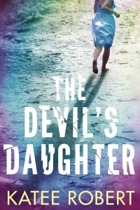 the-devils-daughter
