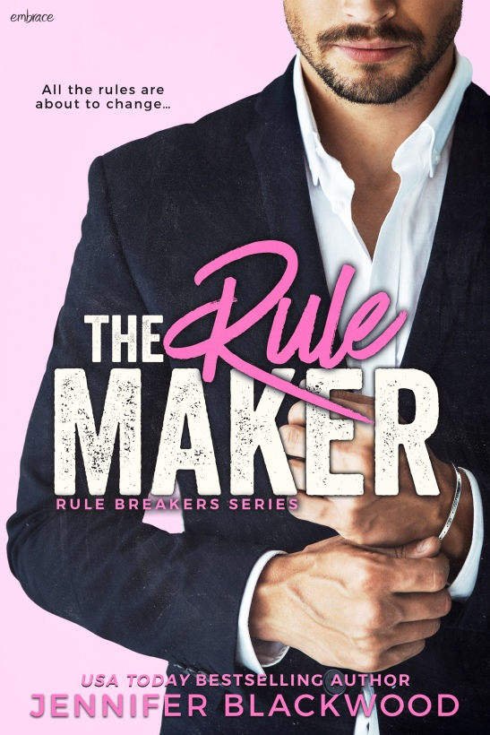 the-rule-maker-cover