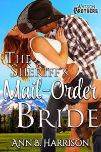 the-sheriffs-mail-order-bride