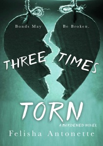 three-times-torn-cover