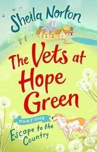vets-at-hope-green-1