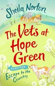 vets-at-hope-green-1