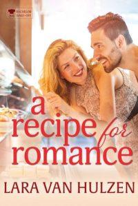 a-recipe-for-romance