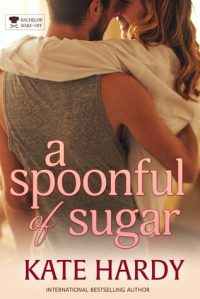 a-spoonful-of-sugar