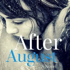 after-august