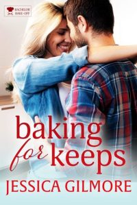 baking-for-keeps
