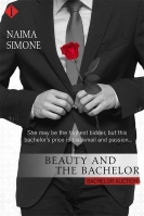 beauty-and-the-bachelor-1-cover