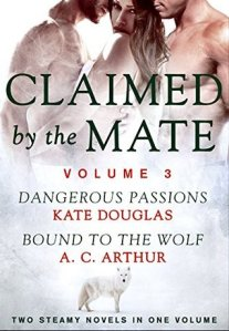 claimed-by-the-mate-vol-3