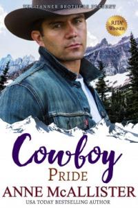 cowboy-pride