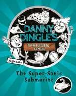 danny-dingles-fantastic-finds