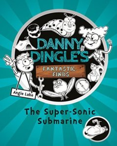 danny-dingles-fantastic-finds