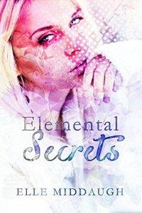 elemental-secrets