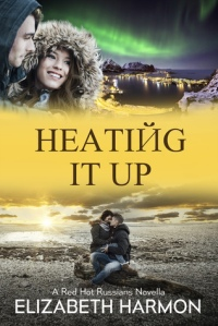 heating-it-up
