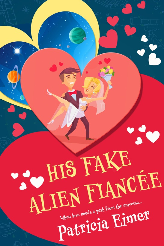 his-fake-alien-fiancee-cover