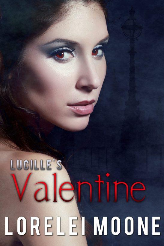 lucilles-valentine