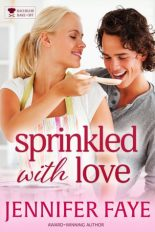 sprinkled-with-love